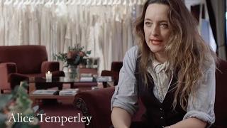 Behind The Veil! Meet Londons Smartest Wedding-dress Designers | Tatler UK