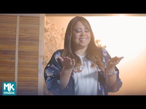 Gisele Nascimento ft. Anderson Freire -  Da Janela Pra Deus