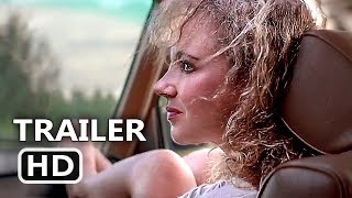 One Percent More Humid TRAILER MORE HUMID Trailer ✩ Juno Temple (2017) | Kholo.pk