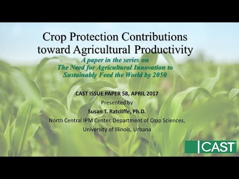 , title : 'Crop Protection Contributions toward Agricultural Productivity