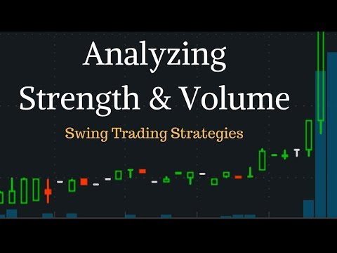 Aktyvios obligacijų prekybos strategijos