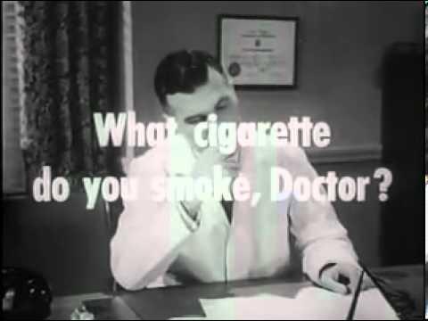 Co zmieniło się w organizmie, jeśli rzucić palenie