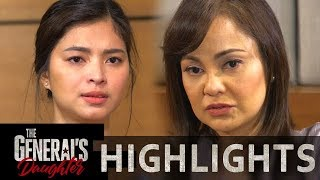 The General's Daughter: Rhian learns about the story of how Corazon lost her daughter | EP 19