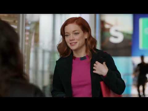Zoey's Extraordinary Playlist Season 2 (Teaser)