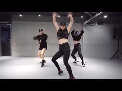 Ivan Valeev – Novella 2018 Dance