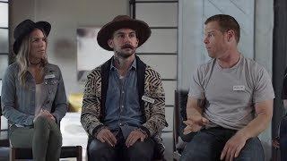 """If """"Real People"""" Commercials were Real Life - CHEVY Millennials"""