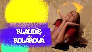 15. Klaudie Kolářová - 3. kolo castingu!