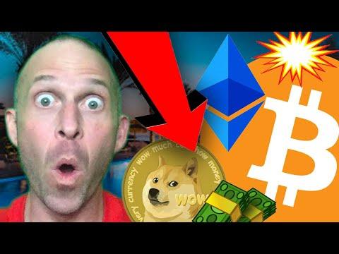 Crypto trading ltd