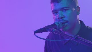 "iLoveMakonnen, ""Tuesday"" - Original Tracks"