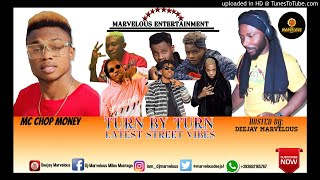 DJ MARVELOUS TURN BY TURN MIXTAPE AUGUST 2019 TEKNO  OLAMIDE  MC CHOP MONEY MAYORKUN TIWA