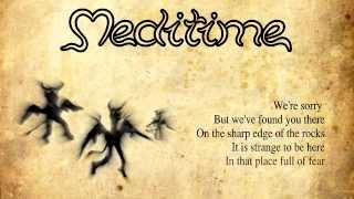 Video Meditime - The way to hell