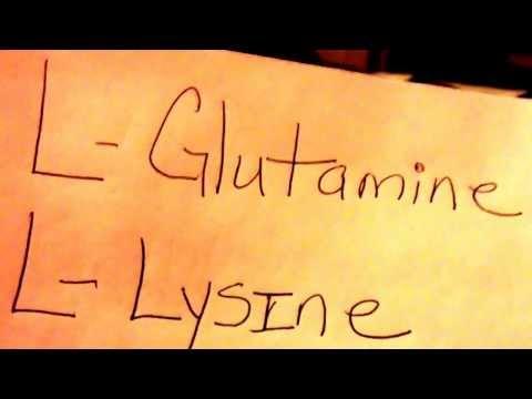 Dieta per perdita di peso di lyashka di esercizio