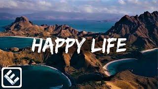 Kygo, Avicii│Happy Life - Fredji [Music Video 2018]