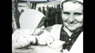 Edo Maajka - Mahir i Alma