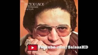 Salsa Clasica MIX [70,80,90] (Romanticas)