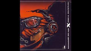 platoniX (RB style) - platonic-XXX