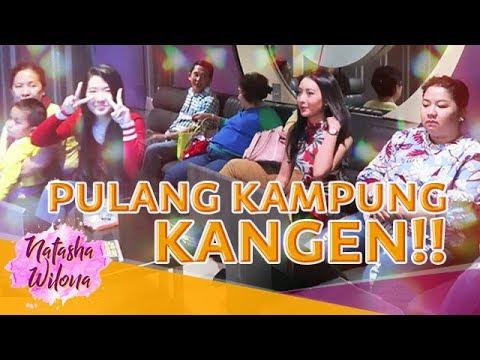 mp4 Beauty Juice Banjarmasin, download Beauty Juice Banjarmasin video klip Beauty Juice Banjarmasin