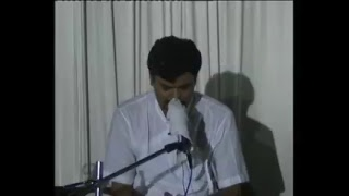 Vivekdhairyashray.Sibir:Gondal Date:25-05-2018 Part 3