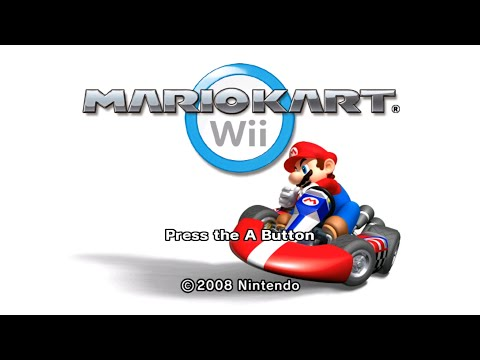 Download Mario Kart Ds All 32 Tracks Video 3GP Mp4 FLV HD