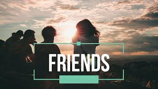 REAL FRIENDS   Inspiring Friendship Quotes And Sayings