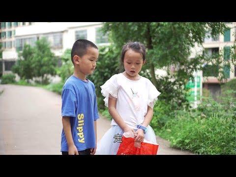 Férgekből készült készítmények gyermekek számára egy évig