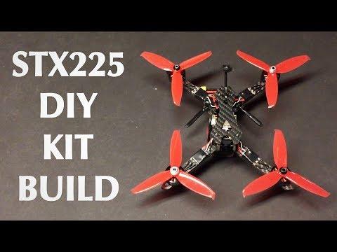 $99---stx225-diy-version-fpv-racing-rc-drone-kit