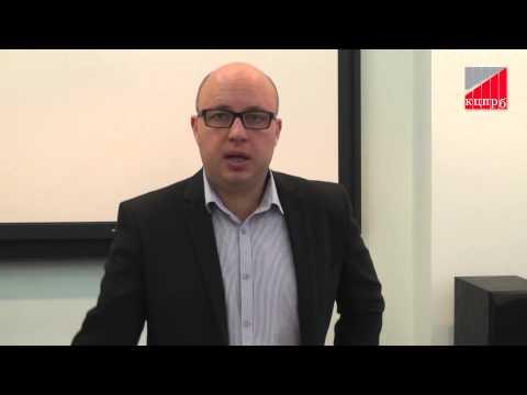 Незаконные налоговые схемы. Договор поручения и комиссии