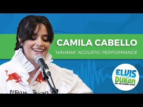 Havana Acoustic