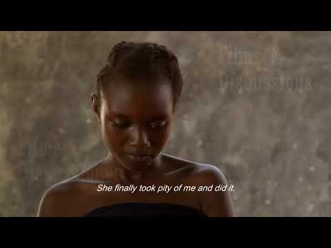 Trailer Cinemas Africa 2018 - Cineplex Bayreuth