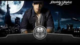 Daddy Yankee - Intro 2009 ( Official )