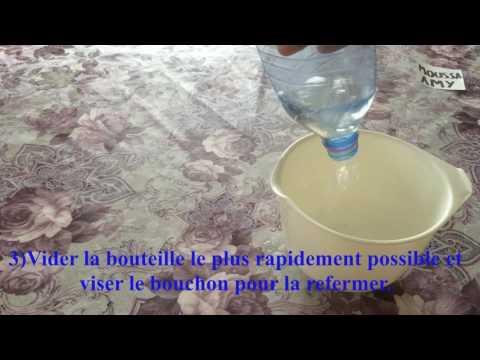 Si vous pouvez boire de lalcool sil ny a pas dhypertension