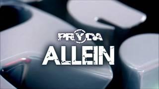 Polarkreis 18   Allein (Nephew Remix) Vs. Pryda   Allein
