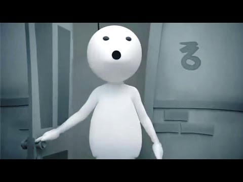 Download Best and Funny Videos - Vodafone ZooZoo Ads - All Cricket Ads Mp4 HD Video and MP3