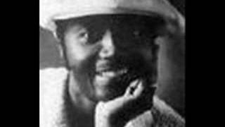 Donny Hathaway - Yesterday