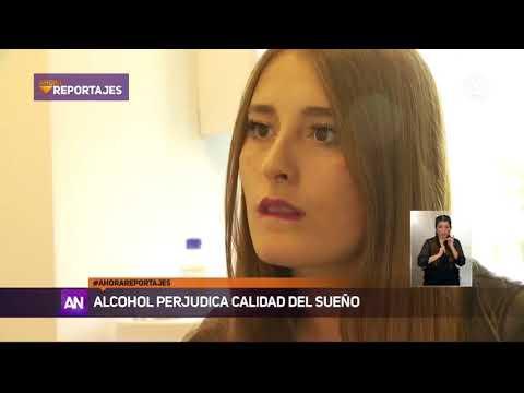 La dependencia alcohólica el tratamiento en balakovo