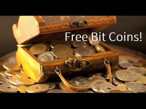 Bitcoin nuosavybės prekyba