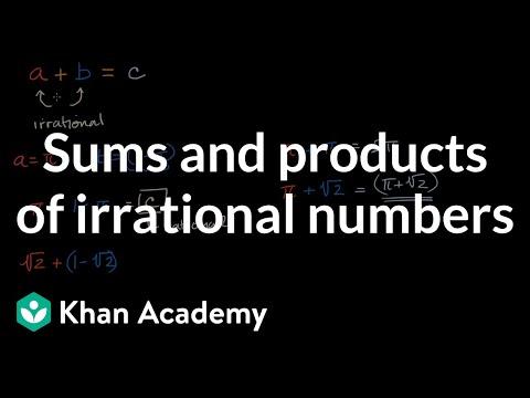 Zahlenmengen Naturliche Ganze Rationale Reelle Komplexe