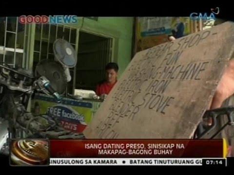 Halamang-singaw sa kanyang mga paa beauty salon