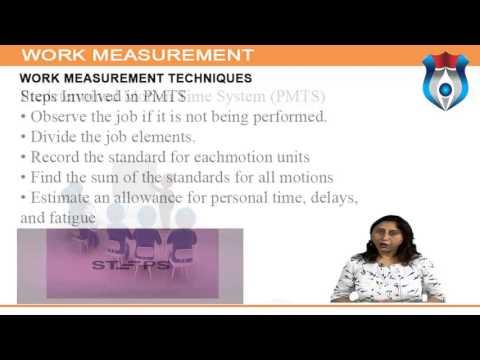 mp4 Industrial Engineering Work Measurement, download Industrial Engineering Work Measurement video klip Industrial Engineering Work Measurement