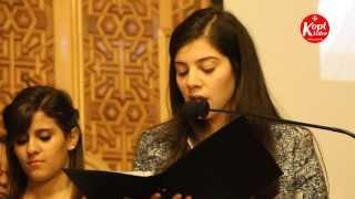 Tarnima: Erfa3 Edak Lelsama - Silvester 31.12.2013 تحميل MP3