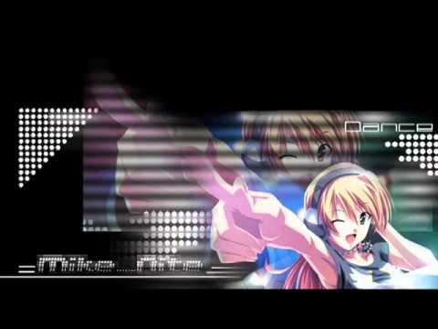 Download Techno Disco Remix Mp4 HD Video and MP3