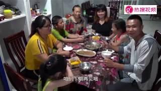 最新国内渔民6月12日渔人阿烽,老四赶海,渔农小池