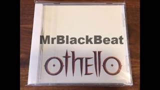Othello - If You Wanna Get Down (1999)