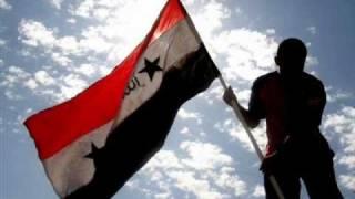 تحميل اغاني نحن فقراء - منصور الرحباني MP3