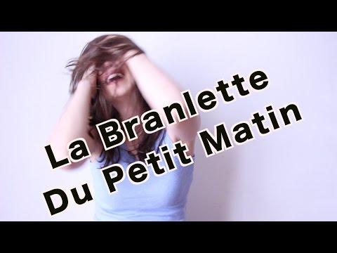 download lagu mp3 mp4 Petite Branlette, download lagu Petite Branlette gratis, unduh video klip Petite Branlette