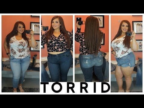 35e444aa61c Download PLUS SIZE Torrid Denim Try On + Haul (CONTEST GIVEAWAY!!) MP3