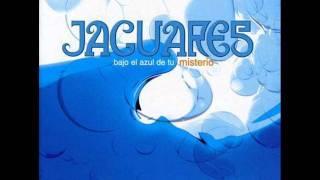 Jaguares-Nos Vamos Juntos