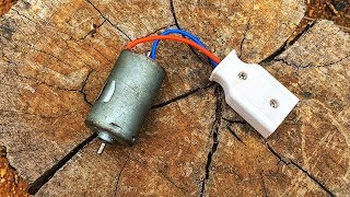 Download Video Electrical engineering free energy generator copper coil new technology for 2019 MP3 3GP MP4