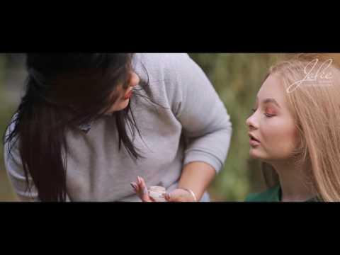 Jolie, відео 3