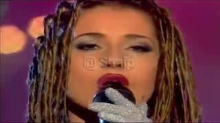 Cabballero  - Hymn (Live (Widescreen - 16:9)
